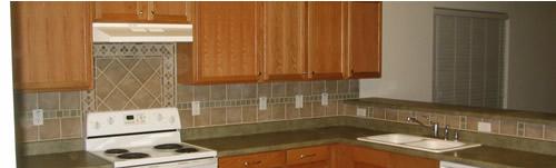 kitchen-tile-done-2.jpg