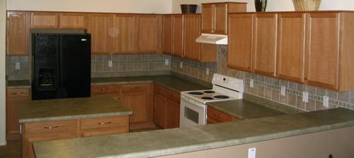 kitchen-tile-done.jpg