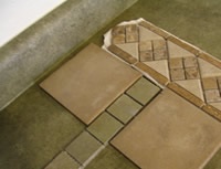 kitchen-tiles-3.jpg