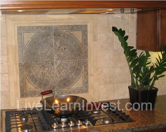 botticino marble mosaic marble mosaic marble even art collection tile