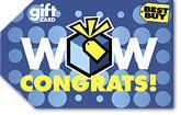 giftcard_main_congrats.jpg